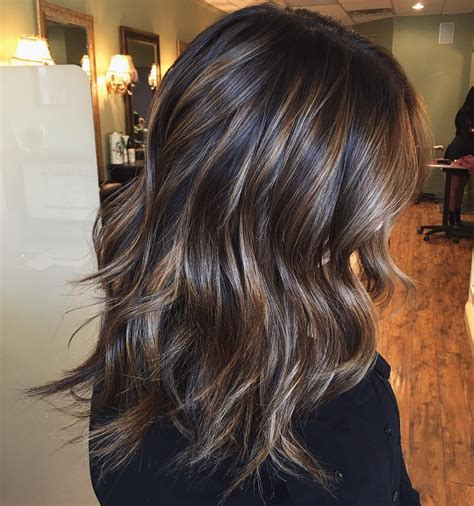 hair colors for brunettes 50 chocolate brown hair color ideas for brunettes