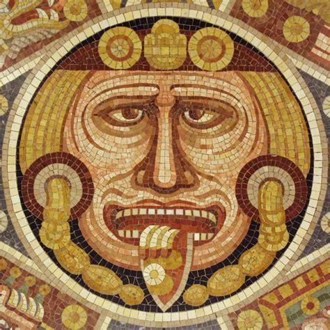 aztec god of www pixshark images aztecs sun god www pixshark images galleries with