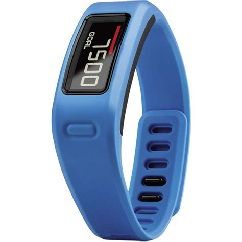 garmin vivofit reset counter garmin vivofit activity tracker blue rapid online