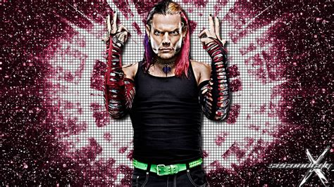 theme songs wwe free download jeff hardy wallpapers page 2