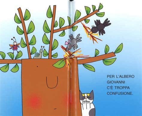 l albero vanitoso l albero vanitoso e il nido nicoletta costa libro