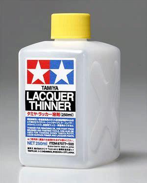 Diskon Tamiya Acrylic Thinner 250ml Model Kit Gundam lacquer thinner by tamiya now available at sunward hobbies