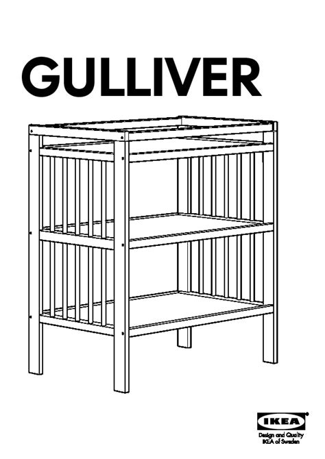 Gulliver Changing Table Review Gulliver Changing Table Review Ikea Gulliver Change Table Change Table Reviews Choice Ikea