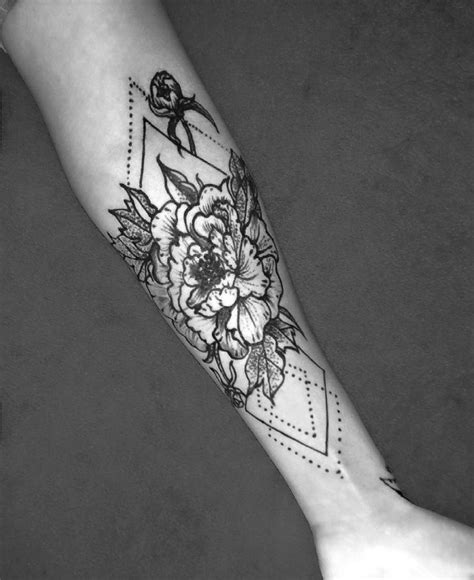 henna tattoo wiesbaden 21 best henna jagua tattoos images on henna