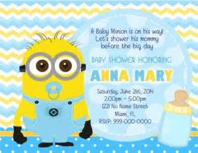 cheap baby shower invitations for boys plumegiant