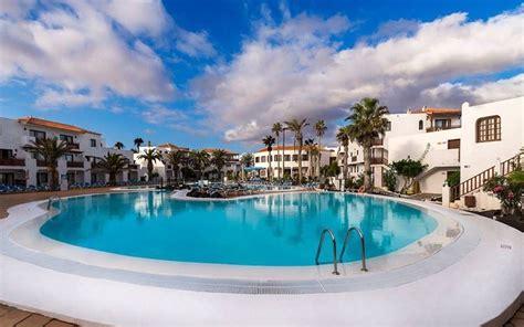 fuerteventura best hotels best hotels in fuerteventura teletext holidays