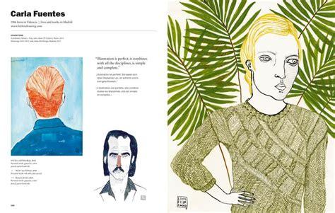 libro illustration now 5 la ilustraci 243 n a trav 233 s de sus protagonistas hoyesarte com primer diario de arte en lengua
