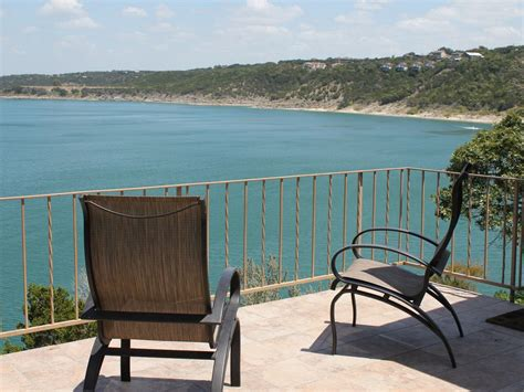 canyon lake house rentals canyon lake vacation rental vrbo 433947 4 br hill country house in tx awesome
