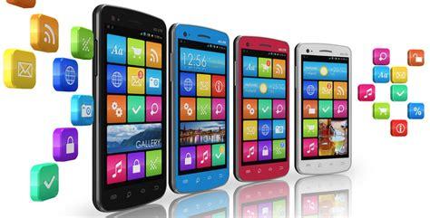 Evercoss A53b Android Kitkat 4 4 evercoss elevate x hp kitkat layar 4 5 inci murah