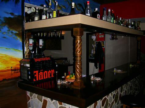 kleine hausbar kleine bar im herzen cala ratjada gewerbeimmobilien