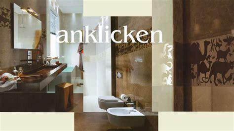 Kleines Bad Dunkle Fliesen by Kleines Bad Fliesen Ideen Fliesen F 252 R Kleines Bad