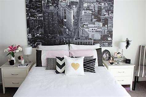 bedroom redagape crochet  design