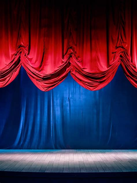 quality stage drapery stage curtains in kitchener waterloo kw blinds