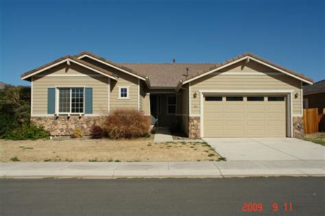 nevada house image gallery nevada homes