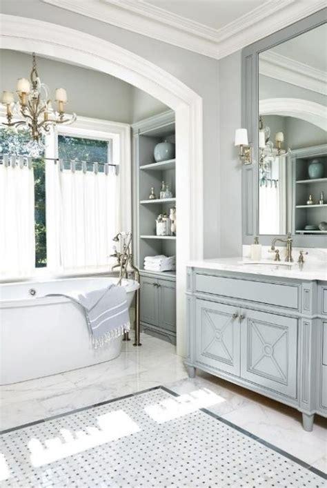 decoration classic coastal bathroom decor with white white classic bathroom decor 14630955898kg4n decoration