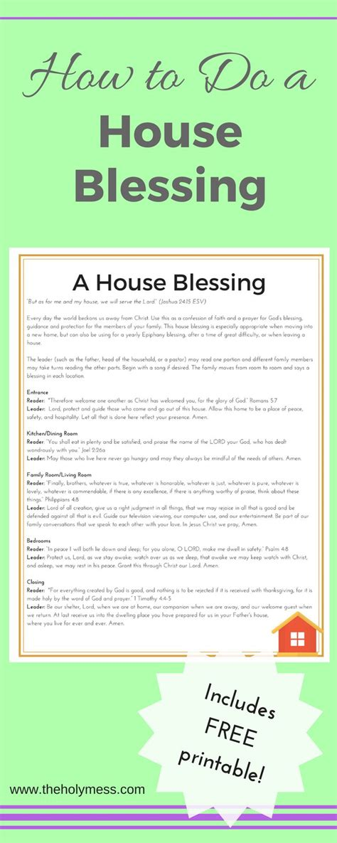 how to bless a room with a prayer best 25 house blessing ideas on magick spells magick and white magic spells