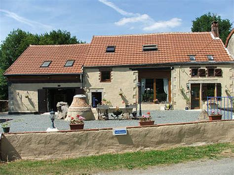 houses for sale in france adjoining houses for sale in france main house g 238 te and studio