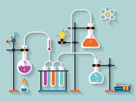 mphil chemistry minhaj university lahore