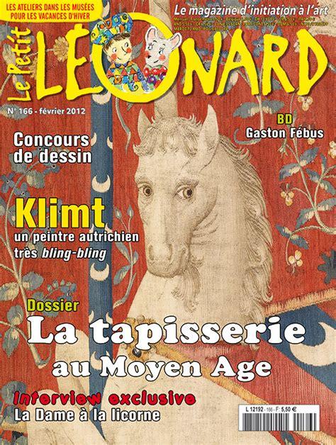 Tapisserie Moyen Age by Vent De Panique Chez La Dame 224 La Licorne Le Petit