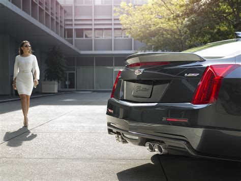 Cadillac Certified Pre Owned Warranty by Cadillac Certified Pre Owned Vehicles Used Cars