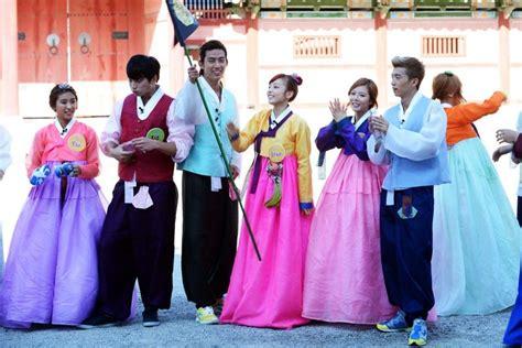 Baju Korea Caramel pembekal pakaian korea fashion rachael edwards