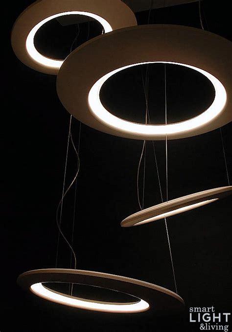 leuchten design led leuchten design afdecker