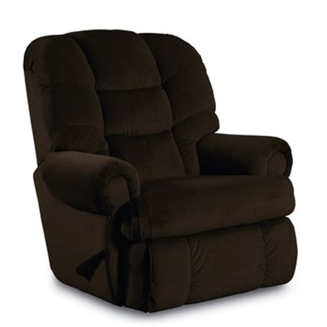 Comfort King Recliners by Stallion Comfort King Wallsaver Recliner By Home