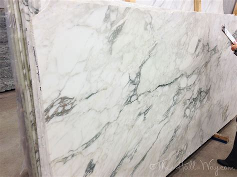 marble vs granite white granite that looks just like marble kitchen
