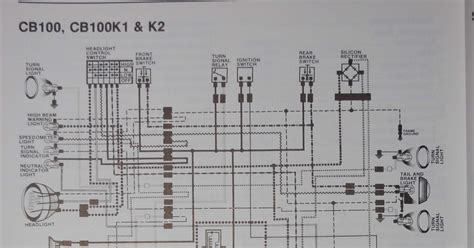 k2 wiring diagram 17 wiring diagram images wiring
