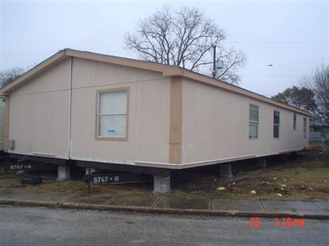 hen866cuq mobile homes wide