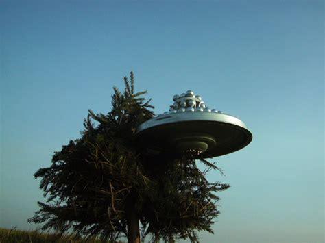 Wedding Cake Ufo by Wedding Cake Ufo Billy Meier Ufo Wedding Cake Ufo