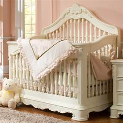Baby White Cribs Best Designer Baby Cribs Decorative Baby Cribs With Bedding With White Fur Rug Baby And