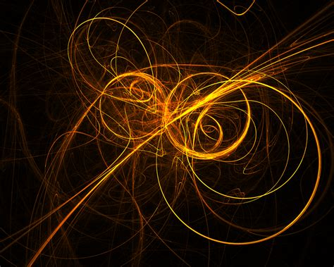 wallpaper design gimp golden swirl gimp flame by neilwightman on deviantart