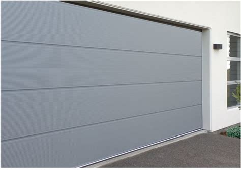 Garage Door Panel Prices Galvanized Steel Garage Door Panels Prices Buy Garage Door Panels Prices Garage Door