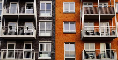 subasta de pisos de bancos elementor 7520 portales inmobiliarios m 225 s visitados de