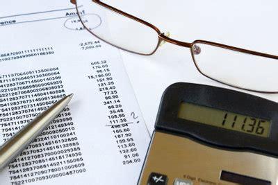 Kosten Autoversicherung Einsteiger by Wiederbeschaffungswert Berechnen So Geht S