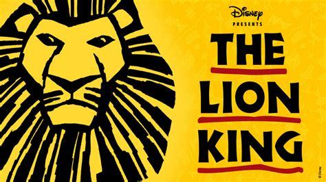 lion king theatre royal plymouth