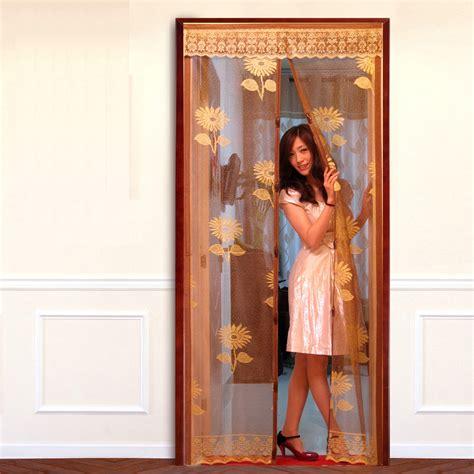 Decorative Screen Door Magnets - benefits of screen door magnets indoor outdoor decor