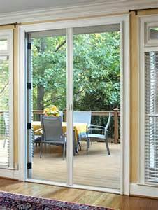 retractable door fly screens for doors 1700mmw x