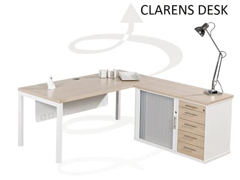 secretarial desks office desks quantum office furniture