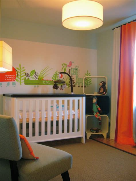 unisex bedroom ideas 10 unisex nursery room ideas pursuit of functional home