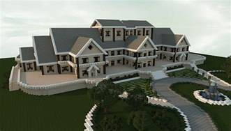Mansion Layouts minecraft mansion layout related keywords amp suggestions