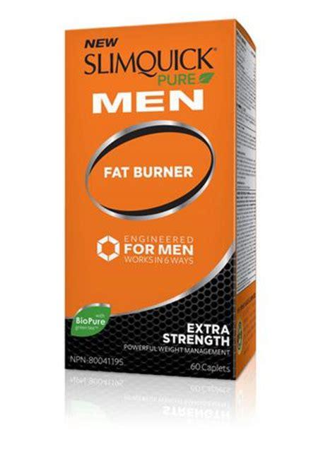 Slimquick Burner by Slimquick 60 Burner Walmart Ca