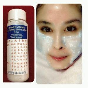 White Glowing Series Paket Pemutih Glowing Premium masker lokal dandanwow kosmetik