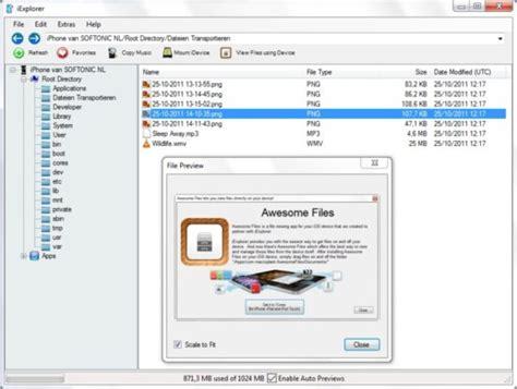 exploration full version crack iexplorer 3 9 11 0 serial key full version latest