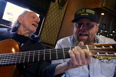 toby keith new music willie nelson joins toby keith for new music video b104