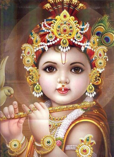 baby krishna god baby krishna light hindus god