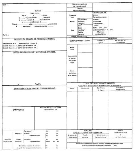 Fiche Signalétique Modèle fiche signal 233 tique forum pages 14 18