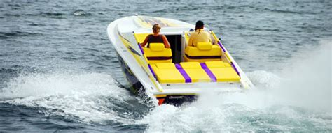 boating accessories near me top oregon fishing and boating info