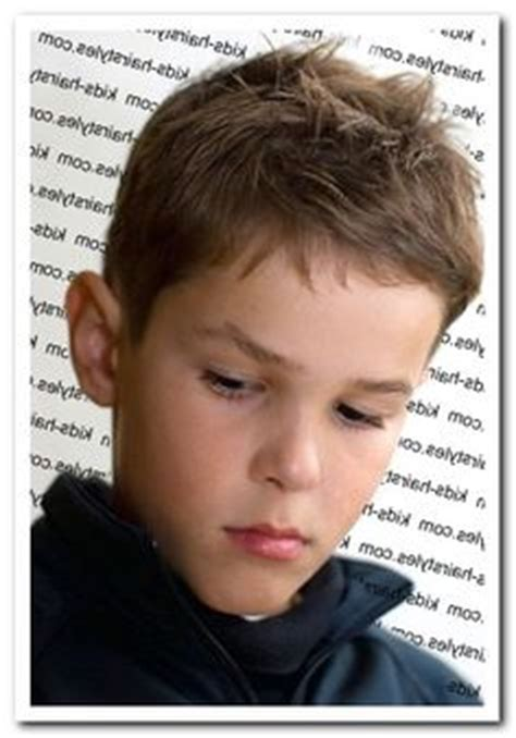 toddler haircuts boston teen boy hairstyles boy hairstyles and teen boys on pinterest